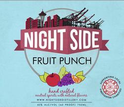 Fruit Punch final no bleed