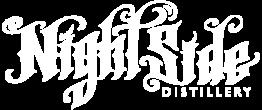 Nightside Distillery