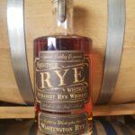 Good Rye pic